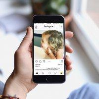Instagram Feed 200x200 - پستهای اینستاگرام چگونه اولویت بندی میشوند؟