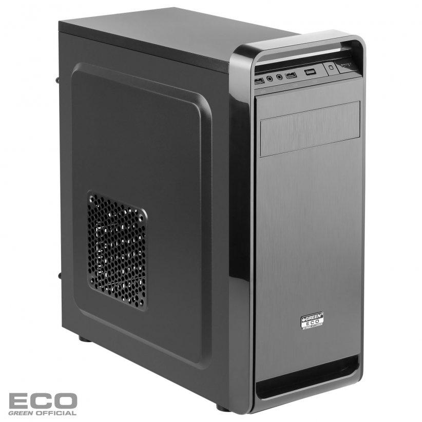 ECO 01 822x822 - کیس گرین مدل ECO