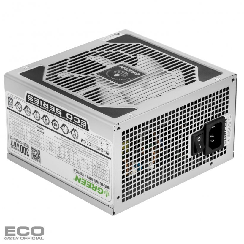 ECO 21 822x822 - کیس گرین مدل ECO
