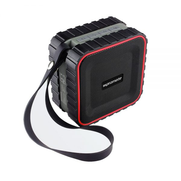 Wireless Speaker AquaBox