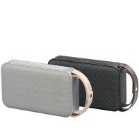 groove 200x200 - اسپیکر بی سیم پرومیت Promate Groove Wireless Speaker