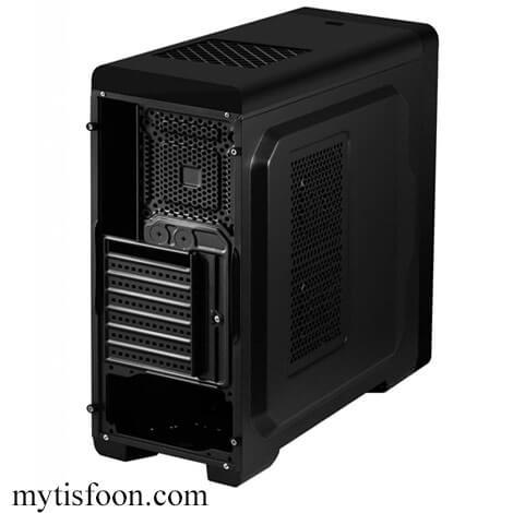 mytisfoon mac1 33 - کیس گرین مدل MAC1