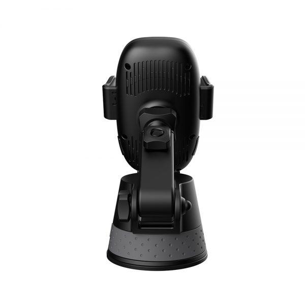 sh014.3 600x600 - شارژر بیسیم ماشینی روپاور مدل RP-SH014