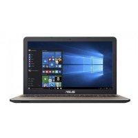 تاپ 15 اینچی ایسوس مدل asus vivobook k540ub dm1192 200x200 - لپ تاپ ایسوس  ASUS VivoBook K540UB - DM1192 Intel Core i5-8250U