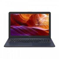 تاپ 15 اینچی ایسوس مدل asus vivobook x543ma dm624 1 200x200 - لپ تاپ  ایسوس  ASUS VivoBook X543MA - DM624