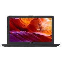 1097055950 80636ee25f7c3d78f5fcdf91dc51f07e   1 200x200 - لپ تاپ ۱۵٫۶ اینچ ایسوس مدل VivoBook K543UB-A i7 8550u/8/1/2 MX110