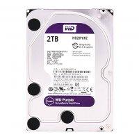 هارد Western Digital Purple WD20PURZ