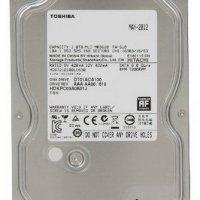 24266 2120936003 TOSHIBA DT01ACA100 1TB هارد توشیبا 4 resize 200x200 - هارد دیسک اینترنال توشیبا DT01ACA100 ظرفیت ۱ ترابایت