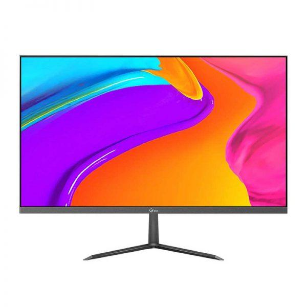 245.3 600x600 - Monitor G Plus GDM-245JN | مانیتور ۲۴ اینچ جی پلاس
