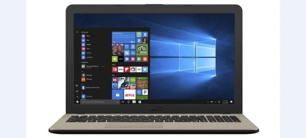 3 12 2020 1 05 04 PM 600x271 - لپ تاپ ۱۵ اینچی ایسوس مدل ASUS X540MB- DM143 N4000 4/1/2