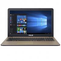 3 12 2020 12 16 46 PM 200x200 - لپ تاپ ۱۵٫۶ اینچ ایسوس مدل VivoBook X540UA i3 7020u/4/1/2 MX110 – DM1227