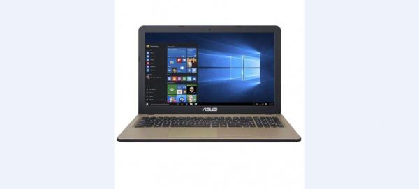 3 12 2020 12 16 46 PM 600x271 - لپ تاپ ۱۵ اینچی ایسوسASUS VivoBook X540UA-Core i3 7020U-4/1-DM1227