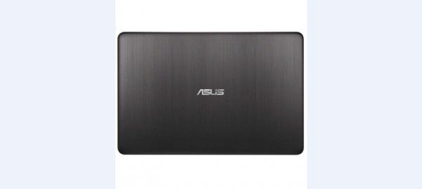 3 12 2020 12 18 38 PM 1 600x269 - لپ تاپ ۱۵ اینچی ایسوسASUS VivoBook X540UA-Core i3 7020U-4/1-DM1227