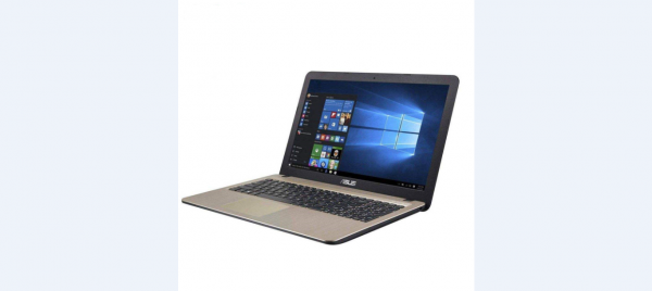 3 12 2020 12 29 24 PM 600x268 - لپ تاپ ۱۵ اینچی ایسوسASUS VivoBook X540UA-Core i3 7020U-4/1-DM1227