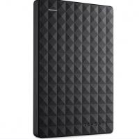 3 26 2020 12 07 15 PM 200x200 - هارد اکسترنال سیگیت مدل Expansion Portable  ظرفیت ۱ ترابایت