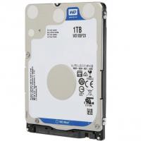 3 26 2020 12 27 31 PM 200x200 - هارد اینترنال لپ تاپ وسترن دیجیتال مدل WD10SPZX ظرفیت ۱ ترابایت