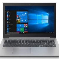 3 26 2020 2 01 00 PM 200x200 - لپ تاپ ۱۵ اینچی لنوو مدل Ideapad 330 -N4000-4/1/intel
