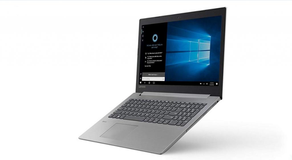 3 26 2020 2 01 27 PM 1024x561 - لپ تاپ ۱۵ اینچی لنوو مدل Ideapad 330 - N4000-4/500/intel