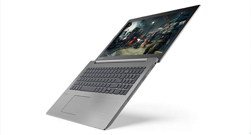 3 26 2020 2 01 51 PM 1024x551 - لپ تاپ ۱۵ اینچی لنوو مدل Ideapad 330 - N4000-4/500/intel