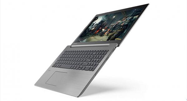 3 26 2020 2 01 51 PM 600x323 - لپ تاپ ۱۵ اینچی لنوو مدل Ideapad 330 -N4000-4/1/intel