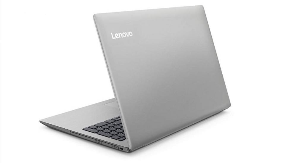 3 26 2020 2 02 12 PM 1024x551 - لپ تاپ ۱۵ اینچی لنوو مدل Ideapad 330 - N4000-4/500/intel