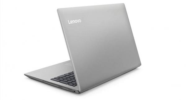 3 26 2020 2 02 12 PM 600x323 - لپ تاپ ۱۵ اینچی لنوو مدل Ideapad 330 -N4000-4/1/intel