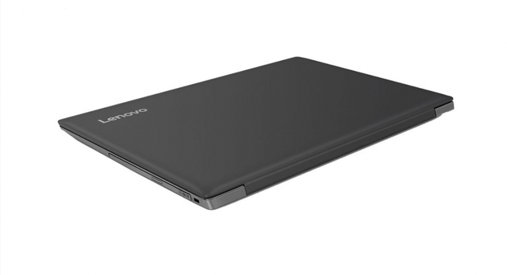 3 26 2020 2 02 38 PM 1024x557 - لپ تاپ ۱۵ اینچی لنوو مدل Ideapad 330 - N4000-4/500/intel