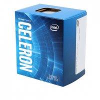 3900 200x200 - پردازنده مرکزی اینتل سری Skylake مدل Celeron G3900