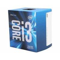 6100 200x200 - پردازنده مرکزی Intel Core i3-6100