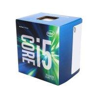 6400 200x200 - پردازنده مرکزی Intel Core i5-6400 Skylake
