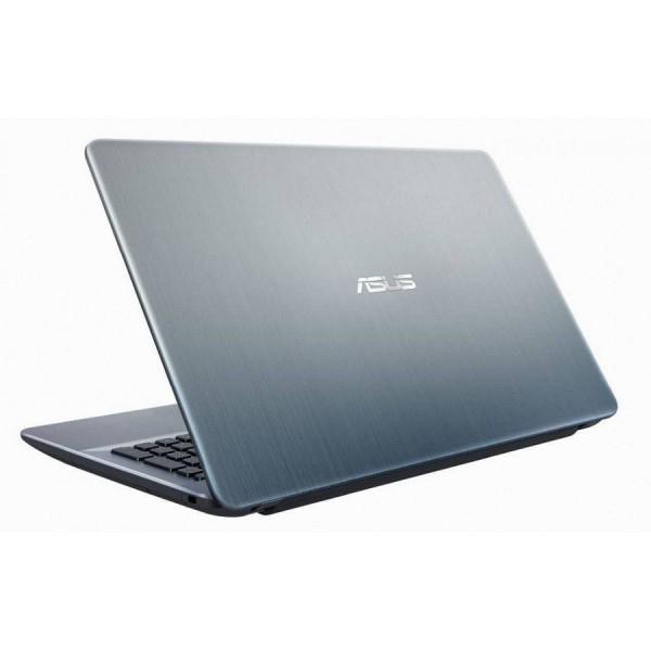 Avasys a0c80c81e78d4aa3b844cea59650d8f8 Product 1 - لپتاپ ۱۵ اینچی ایسوس مدل K540UB