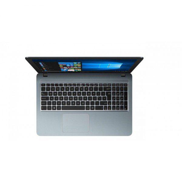 Avasys ab634397eb824c0b8c6c3afb92933902 Product 600x600 - لپتاپ ۱۵ اینچی ایسوس مدل K540UB