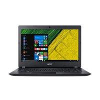 Avasys c96aad97f0534023a541ade9f283794d Product 200x200 - لپ تاپ ۱۵ اینچ ایسر مدل Aspire 3 A315 i3 7020u/4/1/intel