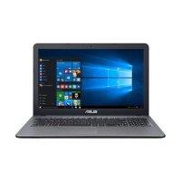 Avasys ddfccb5057b14190b7401fb2e9c7f2b0 Product 1 200x200 - لپ تاپ ۱۵٫۶ اینچ ایسوس مدل VivoBook K540UB i5 8250u/4/1/2 MX110