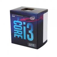 Core i3 9100F 1 200x200 - پردازنده مرکزی اینتل سری Coffee Lake مدل Core i3-9100F