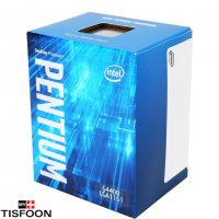 Pentium-G4400