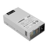 GREEN gp220f felx 1 200x200 - منبع تغذیه کامپیوتر گرین مدلGP220F-Flex