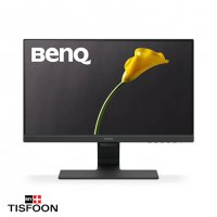 مانیتور ۲۲٫۵ اینچ بنکیو مدل BenQ GW2381