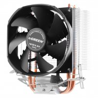 Notus100 PWM 01 200x200 - خنک کننده بادی پردازنده NOTUS 100-PWM