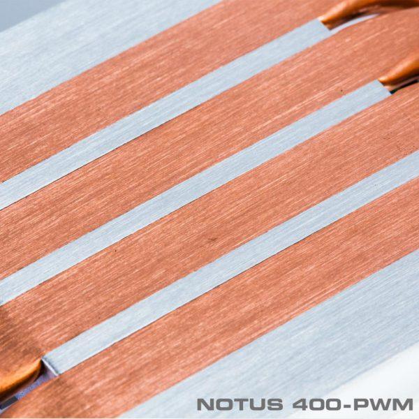 Notus400 PWM 3 600x600 - خنک کننده بادی پردازندهNOTUS 400-PWM