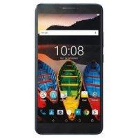 Tablet-Lenovo-TAB-3-7-Plus-TB-7703X-4G-LTE-Dual-SIM.jpg