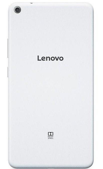 Tablet Lenovo TAB 3 7 Plus TB 7703X 4G - تبلت ۷اینچی Lenovo مدل TAB3 7 PLUS TB-7703X