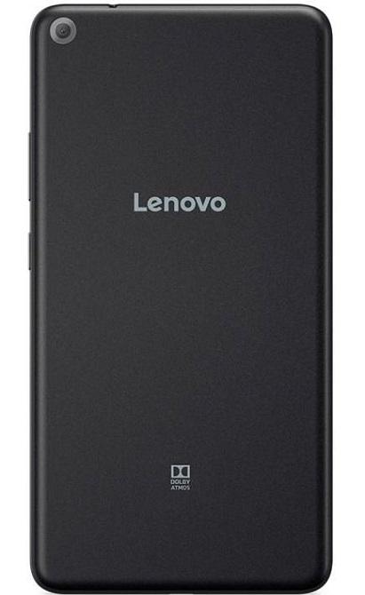 Tablet Lenovo TAB 3 7 Plus TB 7703X 4G.w - تبلت ۷اینچی Lenovo مدل TAB3 7 PLUS TB-7703X