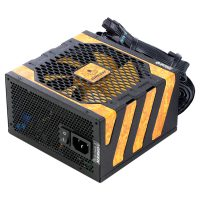 UK PLUS Series 01 1 200x200 - منبع تغذیه کامپیوتر گرین مدل GP650A-UK Plus