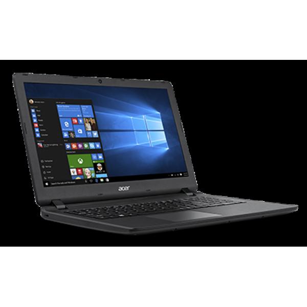 as1 - لپ تاپ ۱۵ اینچی ایسر مدل Aspire ES1-533-C7TG
