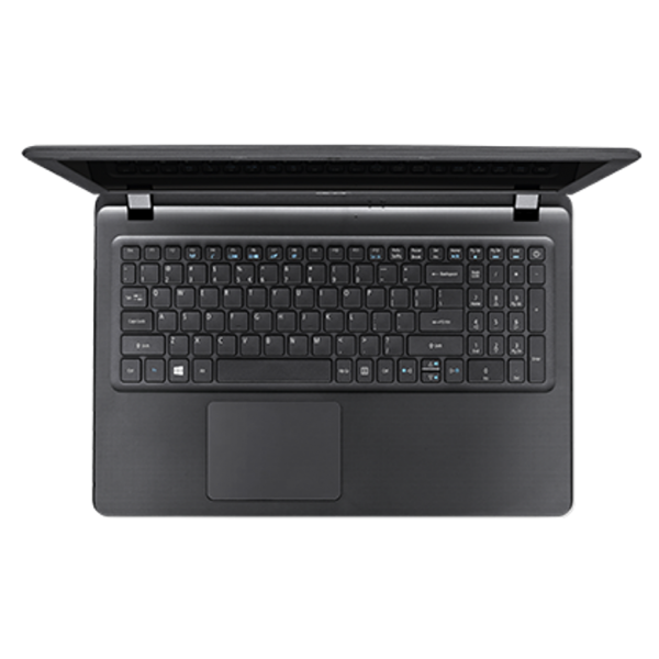 as4 - لپ تاپ ۱۵ اینچی ایسر مدل Aspire ES1-533-C7TG