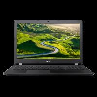 as7 200x200 - لپ تاپ ۱۵ اینچ ایسر مدل Aspire ES1 N3350/4/500/Intel