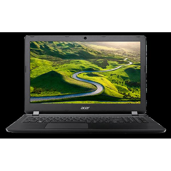 as7 - لپ تاپ ۱۵ اینچی ایسر مدل Aspire ES1-533-C7TG