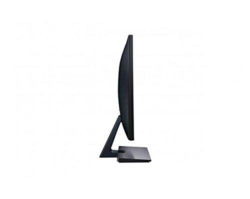 gamecorner ir 2b23818c3e244e0298d900768c9e5d6a product - مانیتور ۲۱٫۵ اینچی BenQ GW2270H