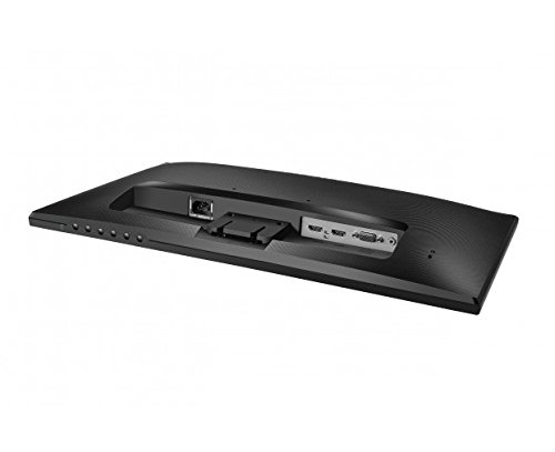 gamecorner ir edd108c12baf47e3a845af6d756648c0 product - مانیتور ۲۱٫۵ اینچی BenQ GW2270H